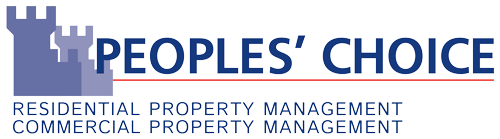 Peoples' Choice Property Management